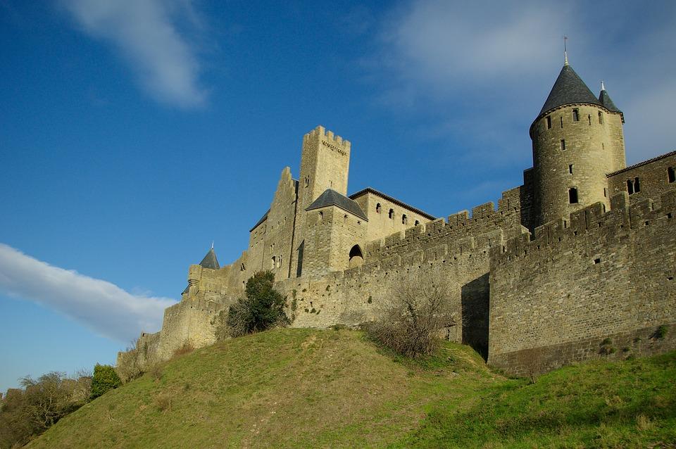 carcassonne2