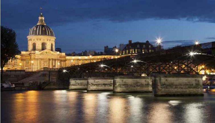 France Tourism