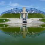 Parc de Bercy