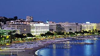 cannes-night